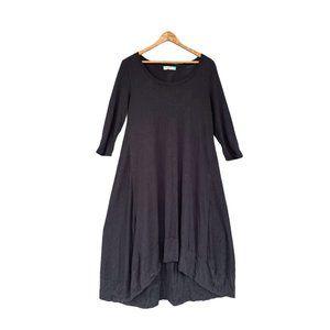 Comfy USA Melinda Dress NWT